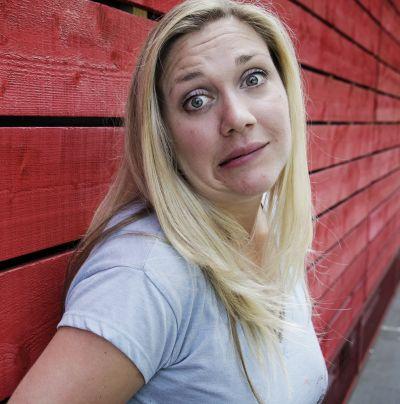 Sarah Iles