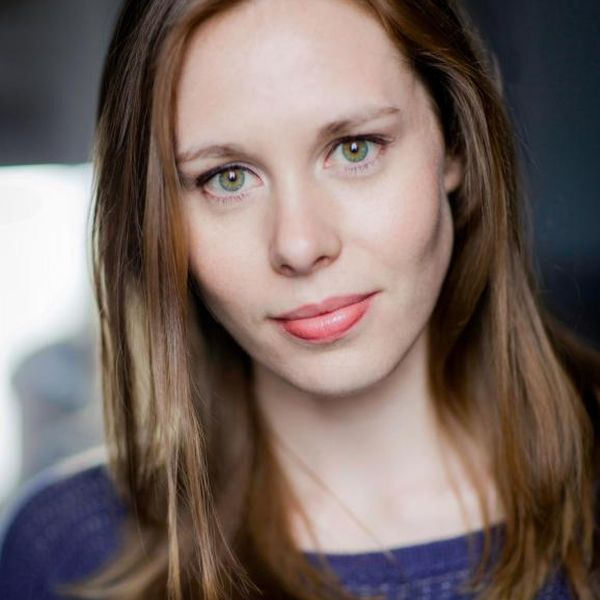 Alice Marshall