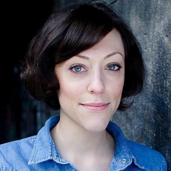 Alison Thea-Skot