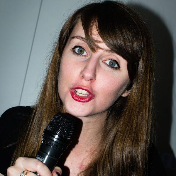 Amanda Litherland