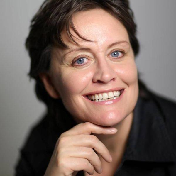 Anne Gildea