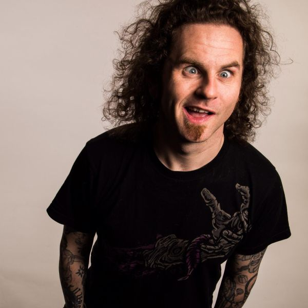 Billy Kirkwood