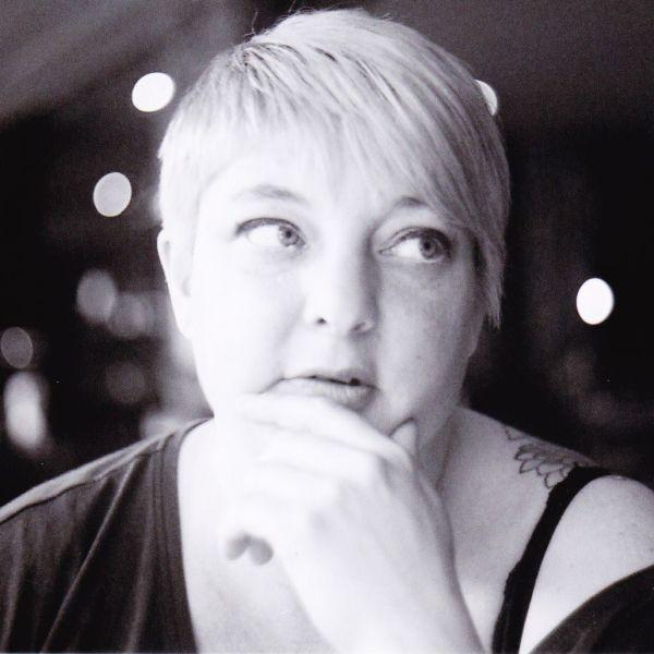 Bonnie Fairbrass