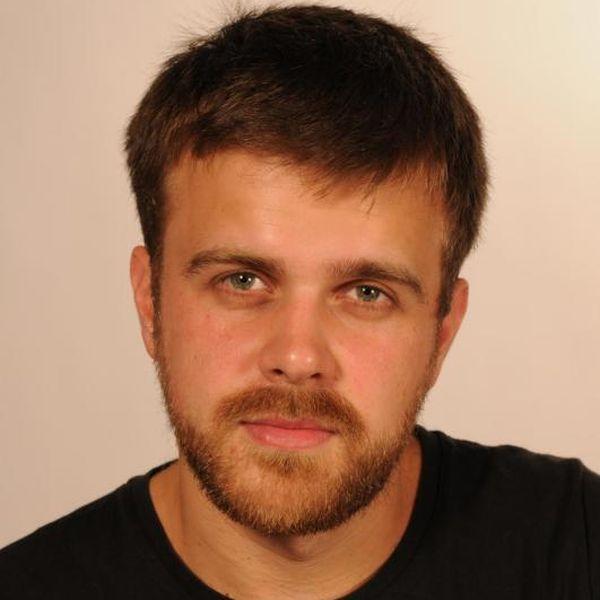 Daniel Onslow