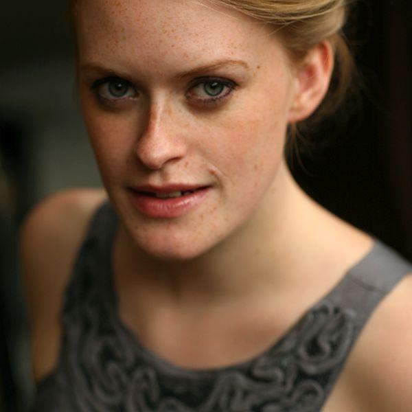 Ella Ainsworth