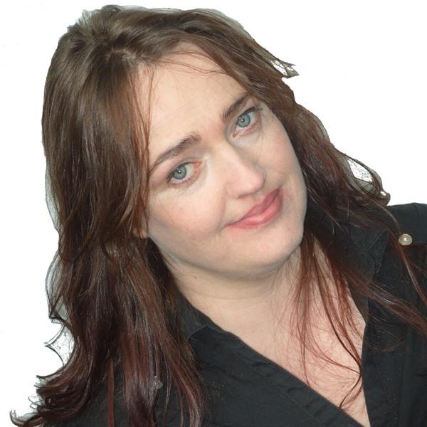 Fiona Herbert