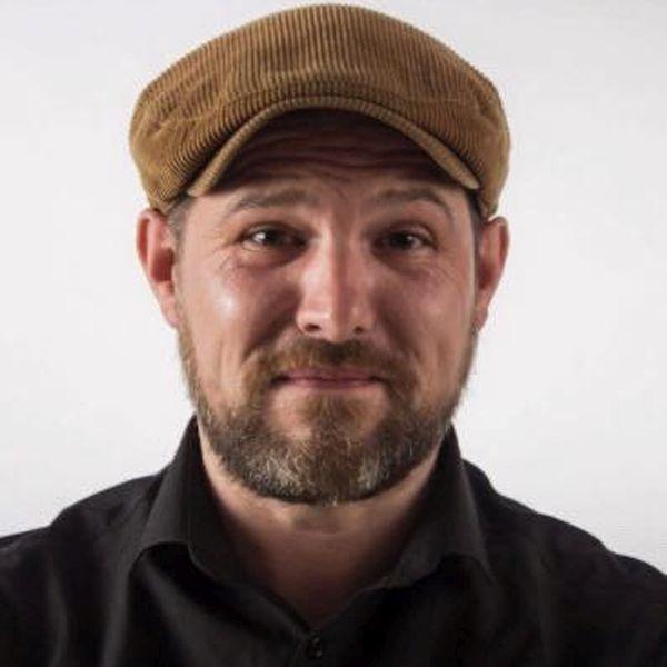 Pablo Serski
