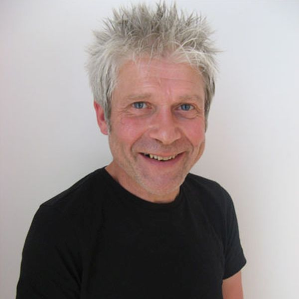 Paul Sneddon