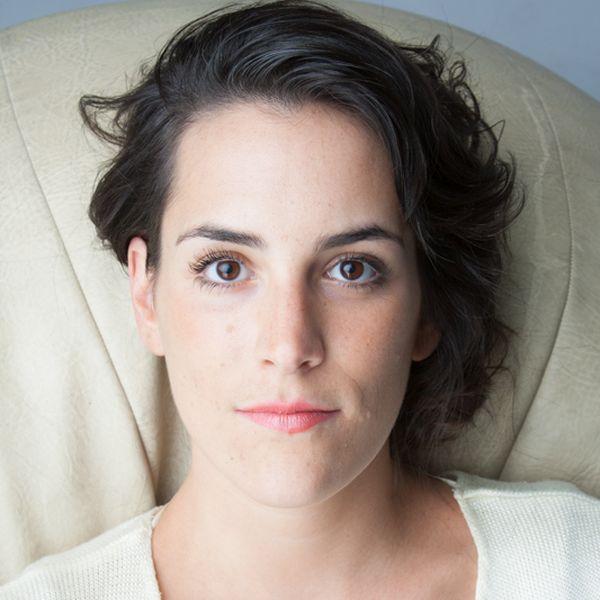Paula Valluerca