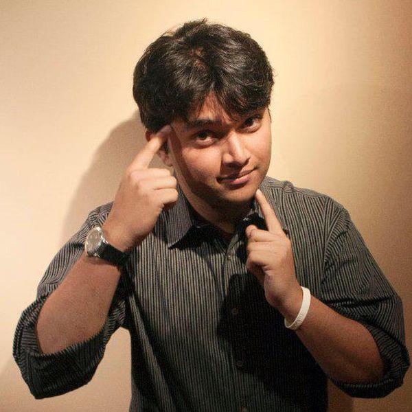 Sid Singh