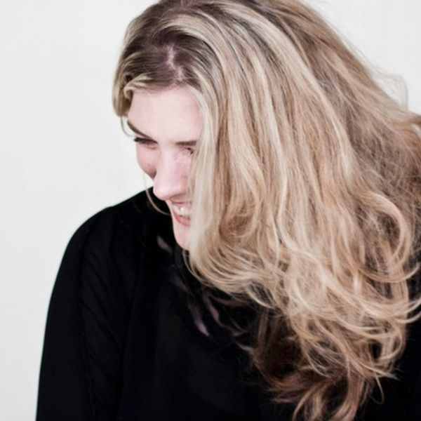Sophie Pelham