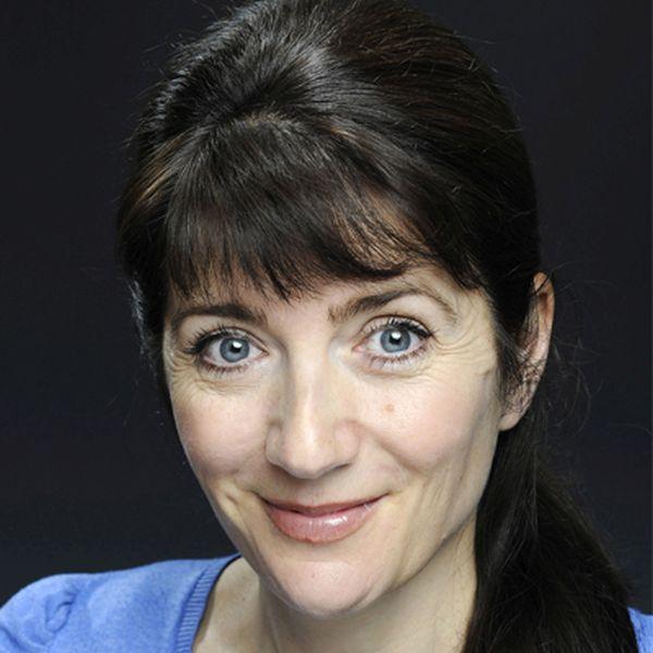 Suki Webster