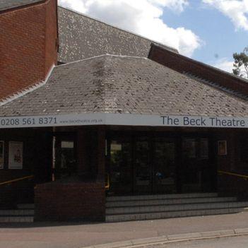 Beck Theatre