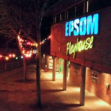 Epsom Playhouse