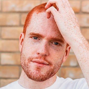 Adam Drake