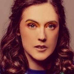 Gráinne Maguire