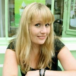 Sarah Bennetto
