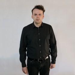 Johannes Dullin