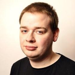 Matt Rees