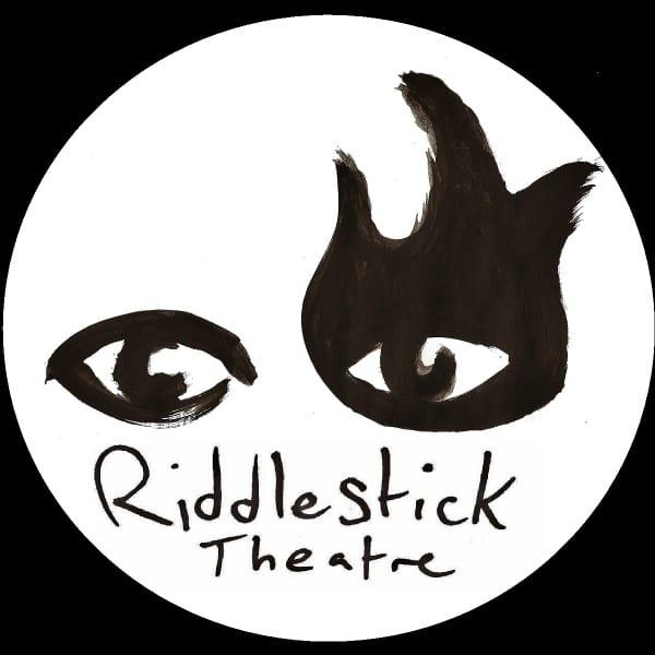 Riddlestick Theatre