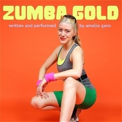 EdFringe REVIEW: Zumba Gold